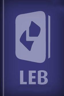 Lexham English Bible (LEB)