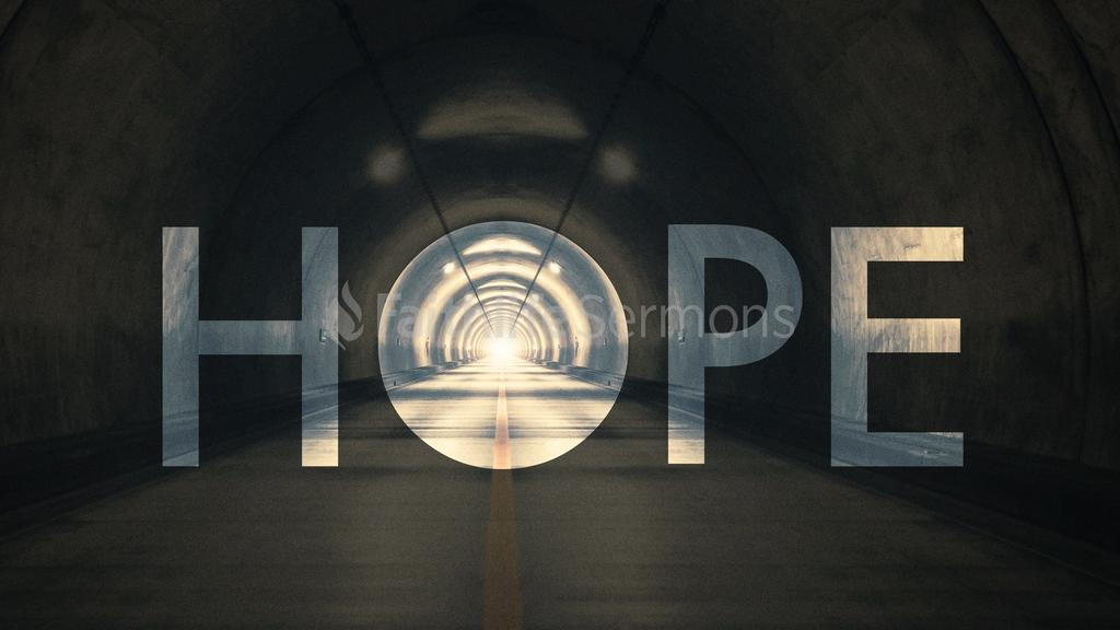 Hope large preview