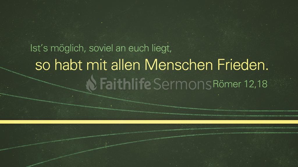 Römer 12,18 16x9 preview