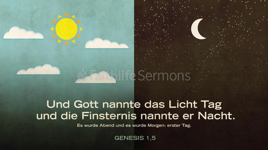 Genesis 1,5 large preview
