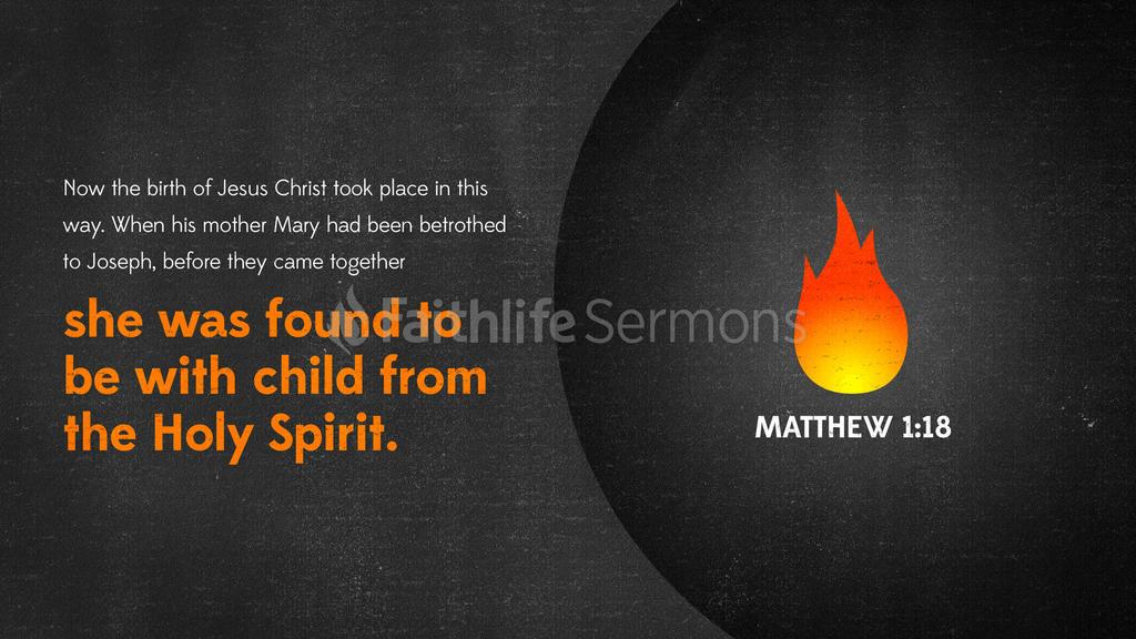Matthew 1 18 Alt 1920x1080 preview
