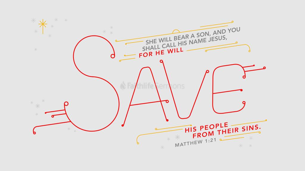 Matthew 1 21 3840x2160 preview