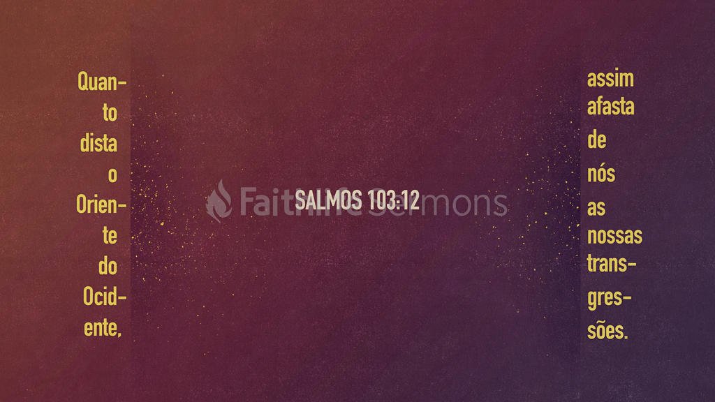 Salmo 103.12 large preview