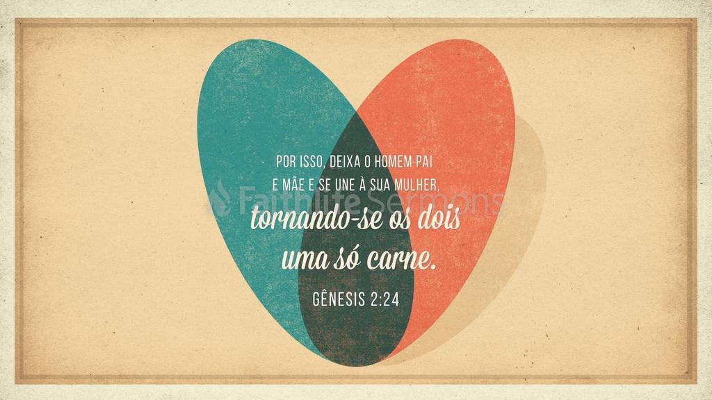 Gênesis 2.24 large preview