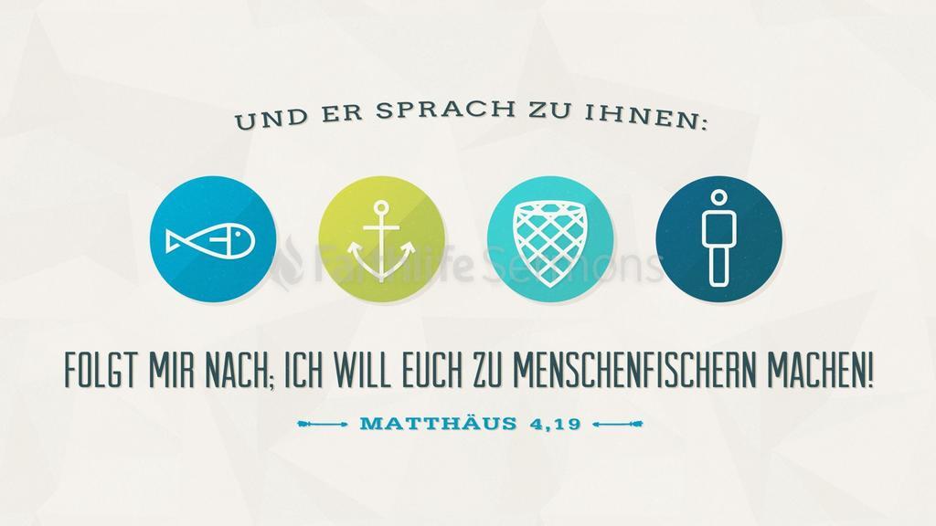Matthäus 4,19 large preview