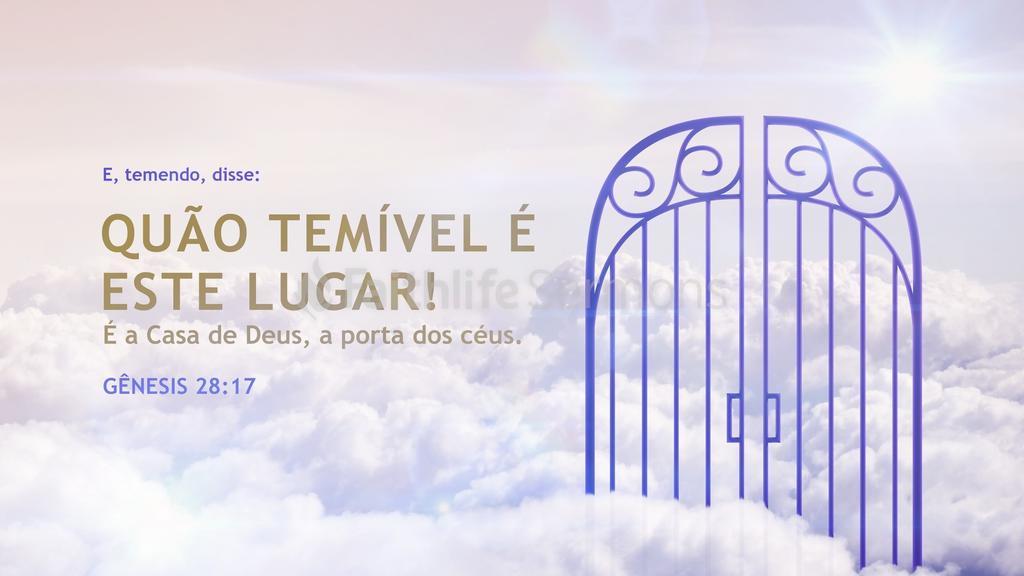Gênesis 28.17 large preview