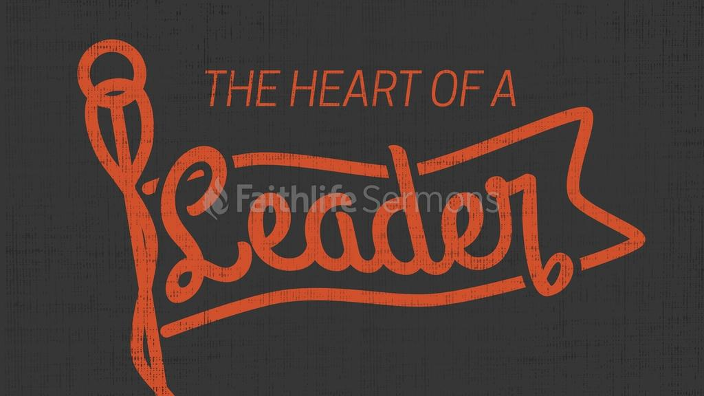 The Heart of a Leader 16x9 preview