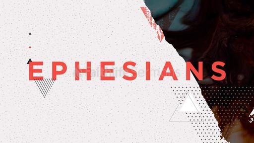 Modern Ephesians