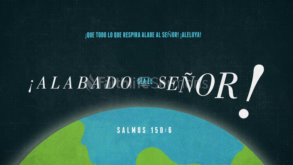 Salmo 150.6 large preview