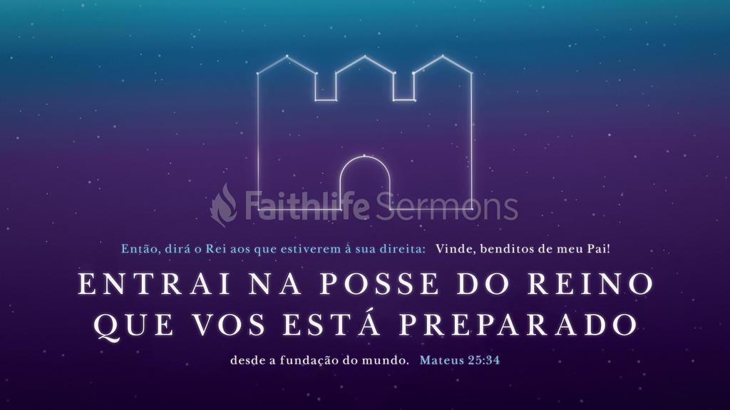 Mateus 25.34 large preview