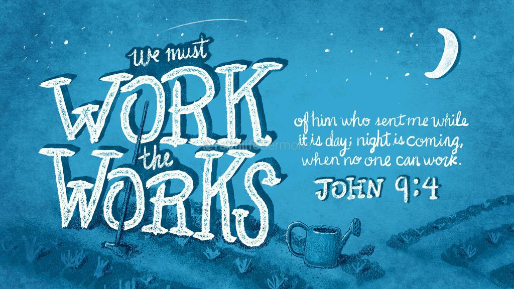 John 9 4 3840x2160 preview