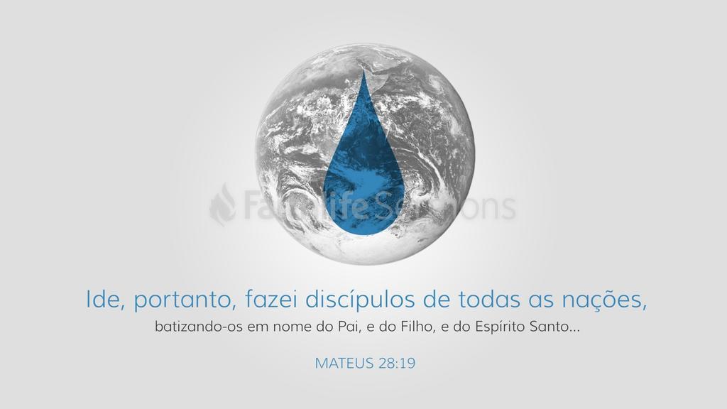 Mateus 28 preview