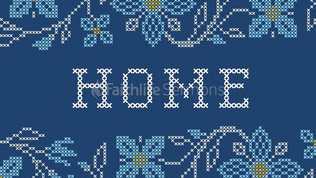 Home 16x9 preview