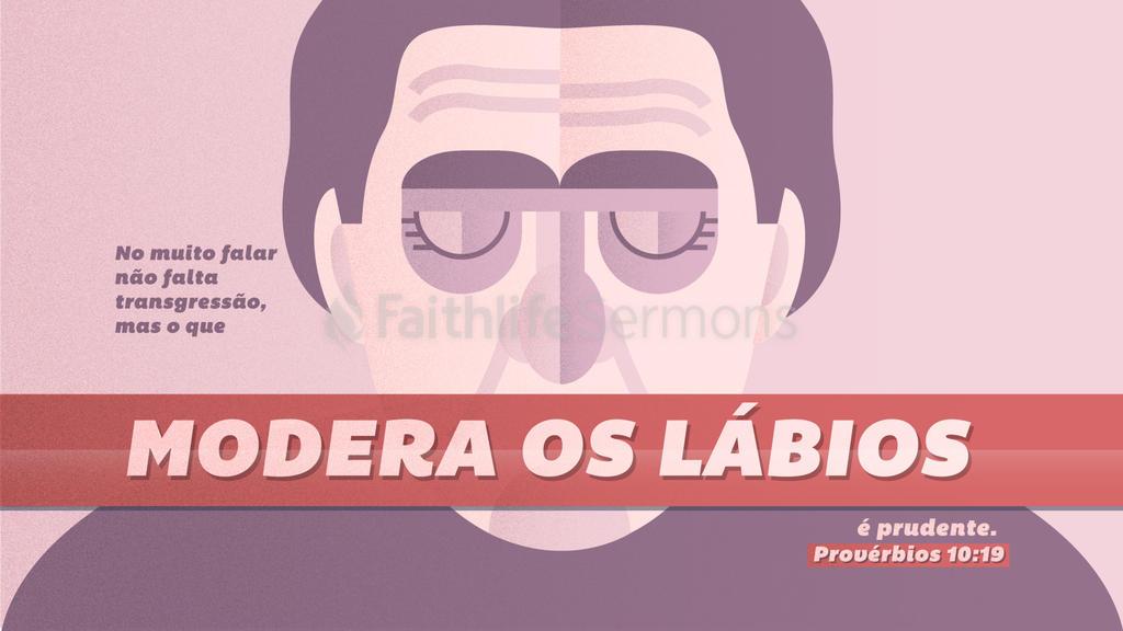 Provérbios 10.19 large preview