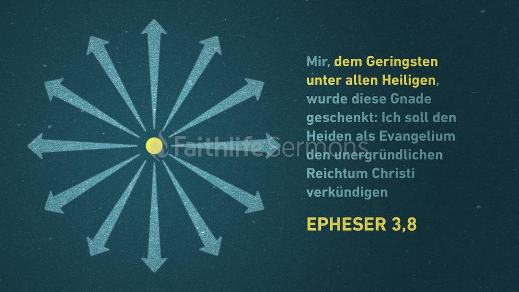 Epheser 3,8 16x9 preview