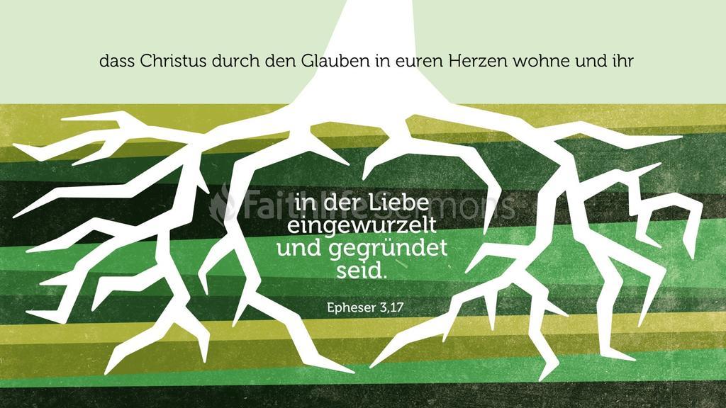 Epheser 3,17 16x9 preview