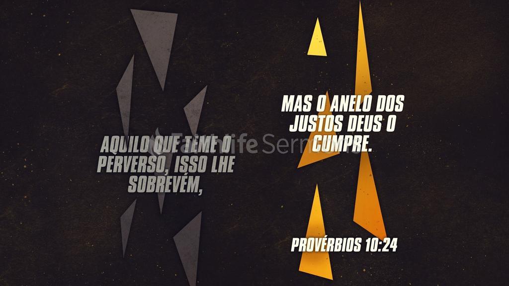Provérbios 10 preview