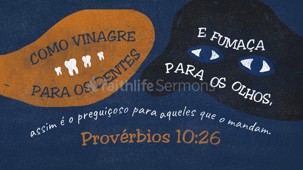 Provérbios 10.26 large preview