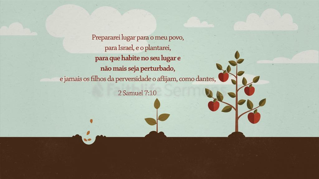 2Samuel 7.10 large preview