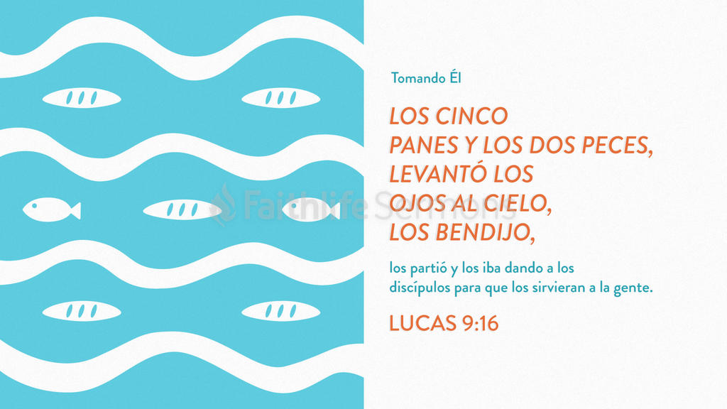 Lucas 9.16 large preview