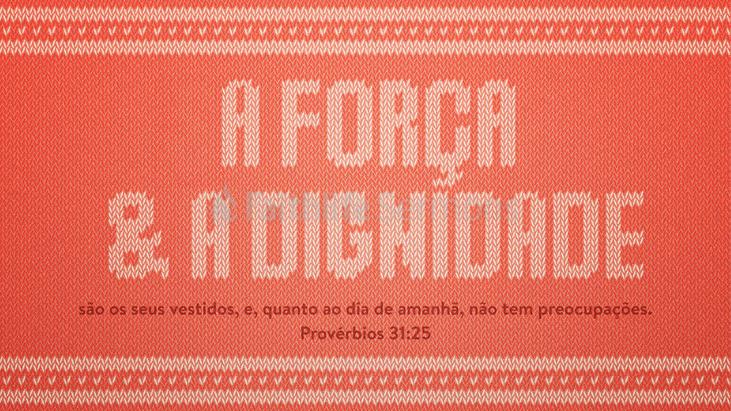 Provérbios 31.25 large preview