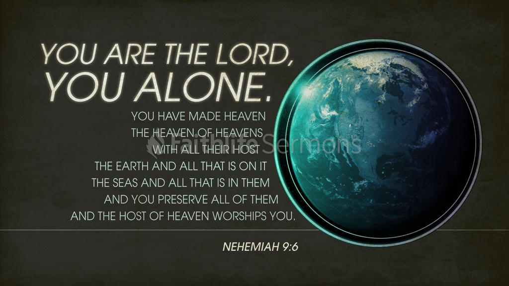 Nehemiah 9 6 Alt 1920x1080 preview