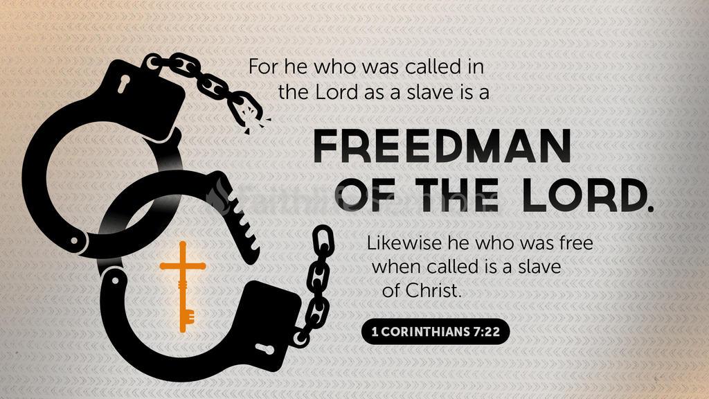 1 Corinthians 7 22 1920x1080 preview