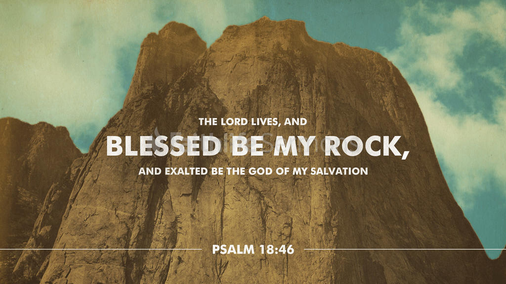 Psalm 18 46 1920x1080 preview