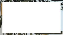 Palm Sunday Hosanna content a PowerPoint Photoshop image