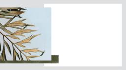 Palm Sunday Hosanna sermon title 16x9 PowerPoint Photoshop image