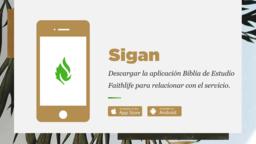 Palm Sunday: Hosanna  PowerPoint Photoshop image 9