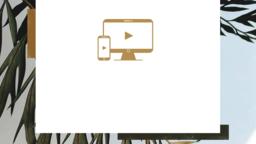 Palm Sunday Hosanna sermons online 16x9 PowerPoint Photoshop image