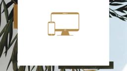 Palm Sunday Hosanna website 16x9 PowerPoint Photoshop image