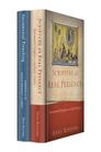 Select Works of Hans Boersma (2 vols.)