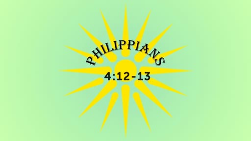 Phillippians