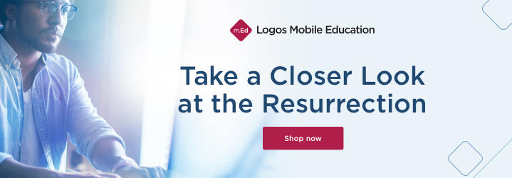 Mobile Ed Easter Sale