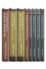 Kregel Biblical Studies Collection (8 vols.)