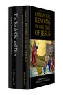 Reading Scripture Collection (2 vols.)