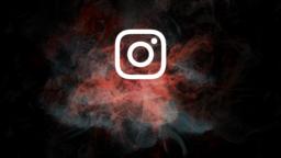 You Will Receive Power instagram 16x9 PowerPoint Photoshop image