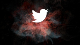 You Will Receive Power twitter 16x9 PowerPoint Photoshop image