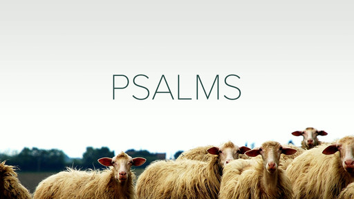 Themes in Psalm 37
