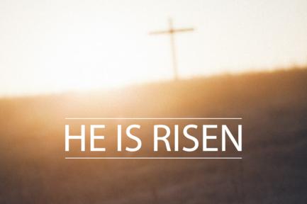 How do you recognize a Savior?