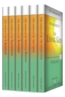 The Bible Speaks Today Themes (6 vols.)