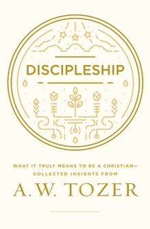 Discipleship: What It Truly Means to Be a Christian