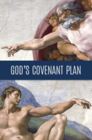 God's Covenant Plan