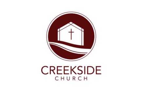 April 8th - Gathering | Pastor Jake