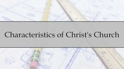 Christ-Centered Fellowship