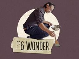 Episode 6 - Wonder