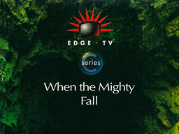 When The Mighty Fall