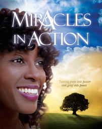 Miracles In Action
